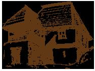 家イメージ